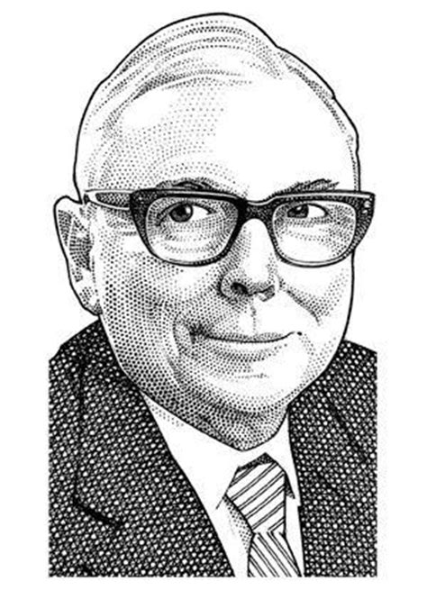 Munger On Mba by What Is So Great About Munger Quora