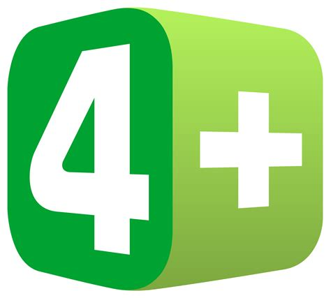 Amazing Logo 4 4 care u services with 4 interesting alphabattle u with