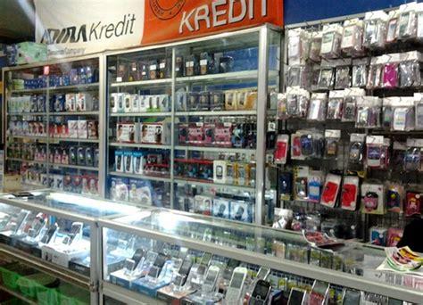 Hp Zu Termurah central cellular toko handphone termurah di trenggalek seputar trends indonesia