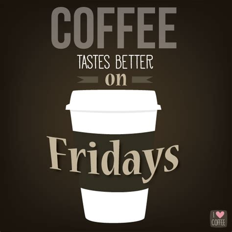 Friday Coffee Meme - friday coffee meme happy friday coffee press don t bother