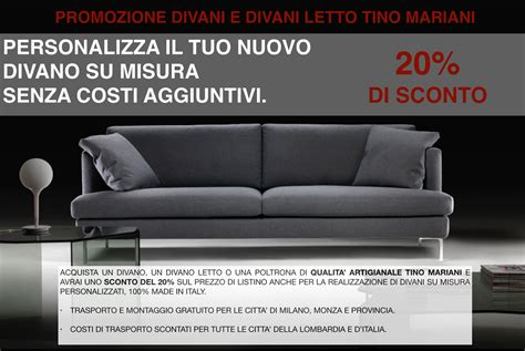 negozio di divani negozio di divani divano with negozio di divani nuovo