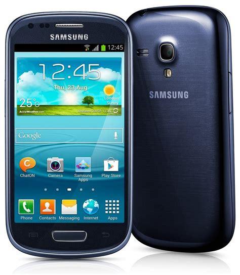 celular samsung galaxy  mini  libre azul core gb   en mercado libre