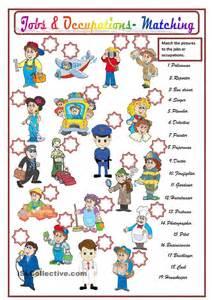 free kindergarten reading worksheets abitlikethis