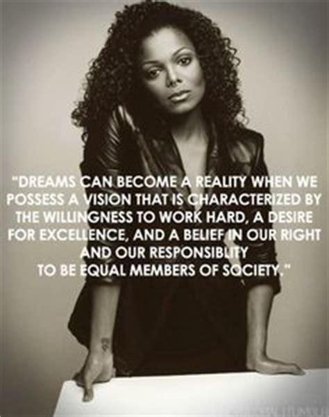 Janet Jackson Meme - janet quotes image quotes at relatably com