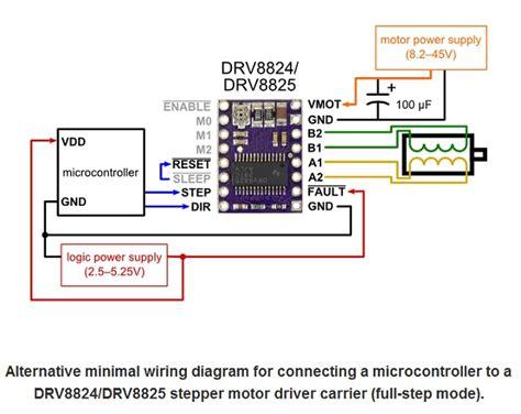 wiring vita diagram spa pte ld53 tot conventional