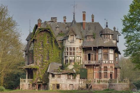 S Haunted House by Agatha Faversham S Haunted House Urbexery Abandoned