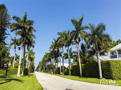 Learn About The Of Naples Florida Naples Fl Vacation Rentals Naples Fl Rentals Iha By