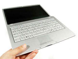 Laptop Slim Suplemen rumor new apple notebooks slim black and optical free