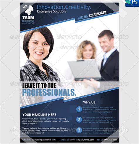 free business flyers design templates top corporate business flyer templates 56pixels