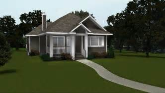 bungalow plans with garage edesignsplans garages house escortsea