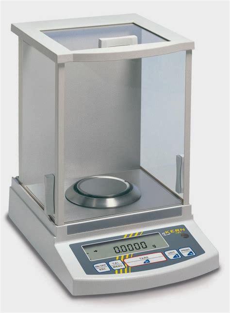 Timbangan Neraca timbangan analitik jual alat laboratorium harga alat lab