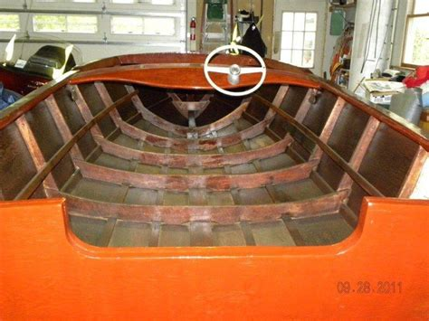 used chris craft boats for sale in ohio 1950 chris craft kit boat powerboat for sale in ohio