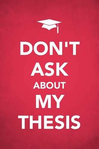thesis t 1 how does uga make my thesis dissertation available