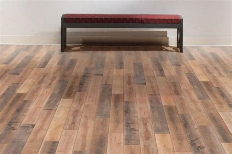 flooring expert floor city blog tagged quot armstrong quot