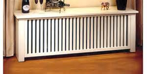 Diy Shaker Style Cabinets The Wooden Radiator Cabinet Company Custom Wooden Covers