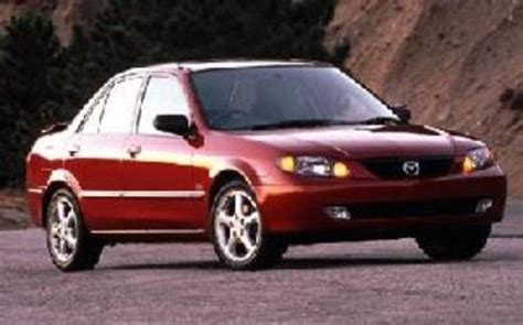 service manual 1999 mazda protege dash repair 1999 mazda protege dash repair 1999 mazda mazda protege 1999 2003 service repair manual 2000 2001 2002 down