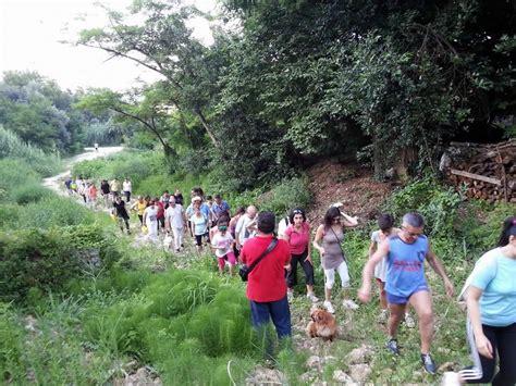 soggiorno proposta ortona la solidariet 224 cammina apassoduomo camminata solidale