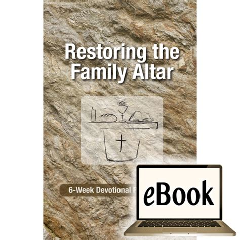 family fusion the book that demystifies your books fusion ministries restoring the family altar ebook pdf