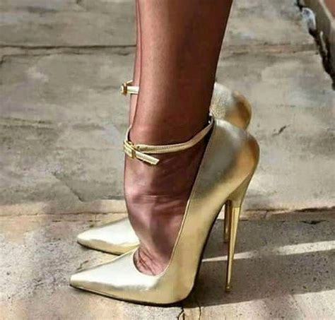 in and high heels tallest high heels you worn fashimcgee