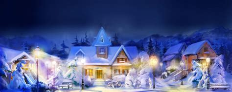 christmas wallpaper dual monitor christmas screen backgrounds wallpaper cave