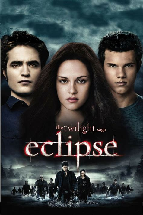 Twilight Saga 1 Twilight Novel Terjemahan twilight eclipse aaliyah s pin it twilight saga and saga