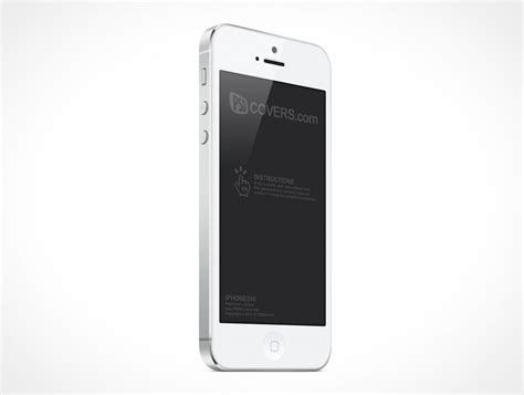 layout iphone psd 5 apple iphone 5 psd images iphone 5 psd template how