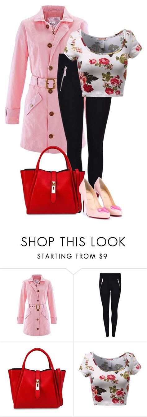 valentines day womens clothes quot pink quot by lstarkphoto liked on polyvore