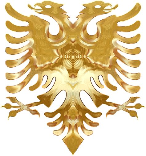 Headed Eagle clipart golden headed eagle
