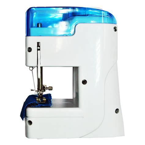 mini swing machine buy selvel mini portable cordless electric sewing machine