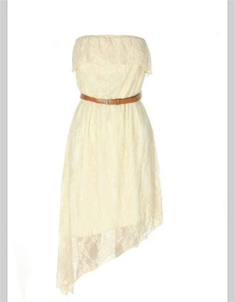 Country Dress country dress country quinceanera the
