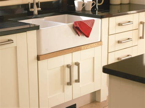 buy avondale ivory kitchen online uk best value kitchens uk buy cologne ivory kitchen online uk best value kitchens uk
