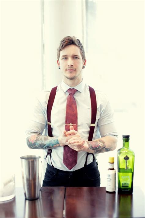 suspender tattoo 32 suspenders ideas for s fashion