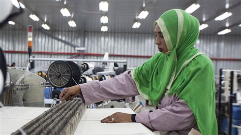knitting factory capacity sur textile mills sur international investment