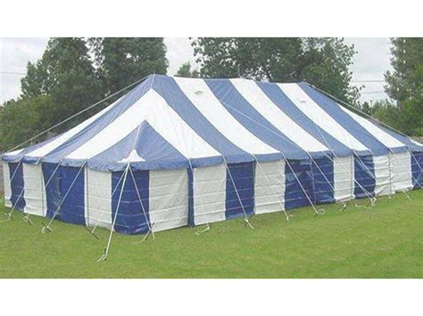 tents for sale products tents gazebos and umbrellas 9 x 18 peg