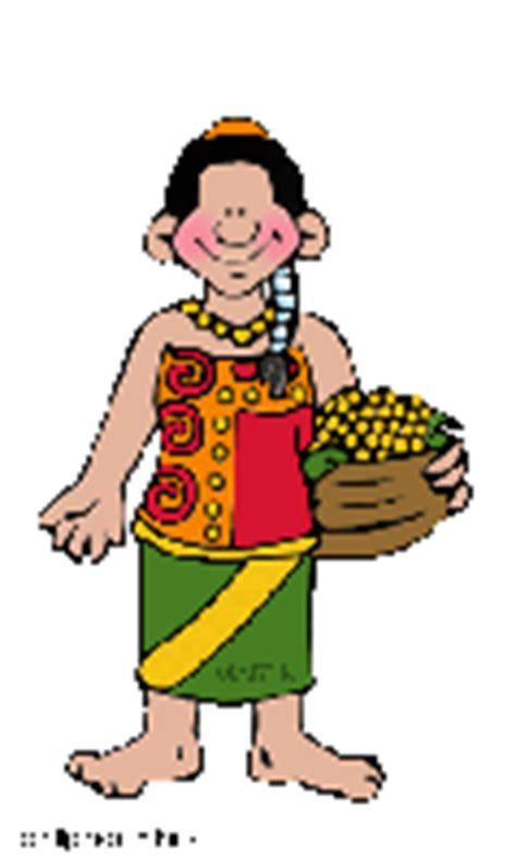 imagenes vestimenta maya mujeres dibujos para colorear hombre y mujer maya pir 225 mides