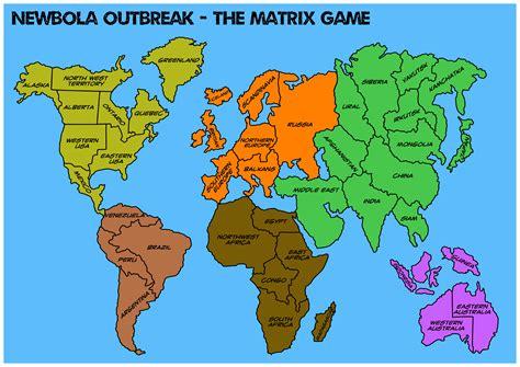 world map pdf world map pdf file feerick co