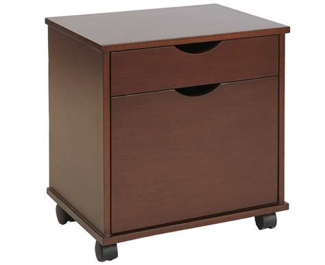 salisbury rolling filing cabinet unit documents drawer