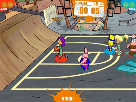 basketball game for pc free download full version nicktoons basketball download free full game speed new
