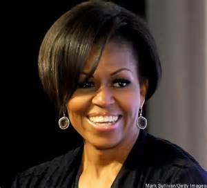 obama hair weave especially yours blog your source for the latest in hair