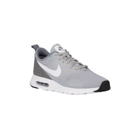 grey and white nike running shoes nike free run white and grey nike air max tavas s