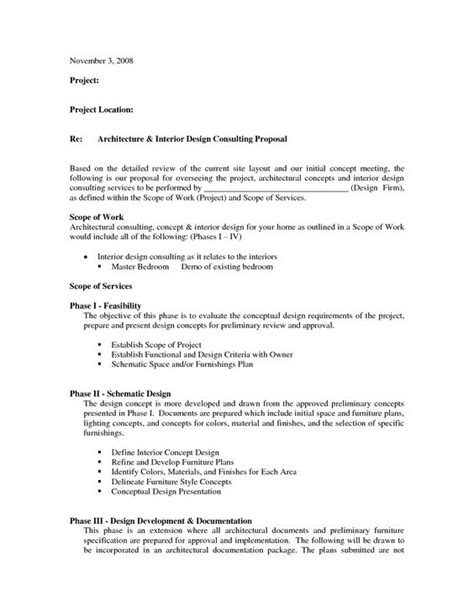 Interior Design Letter Of Agreement by Letter Of Agreement And Contract Interior Design