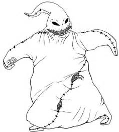 Nightmare Before Characters Coloring Pages 19 Best Nmbc Coloring Pages Images On Pinterest by Nightmare Before Characters Coloring Pages
