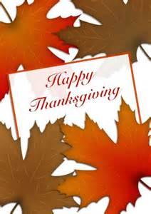 free printable thanksgiving greeting cards printable thanksgiving cards