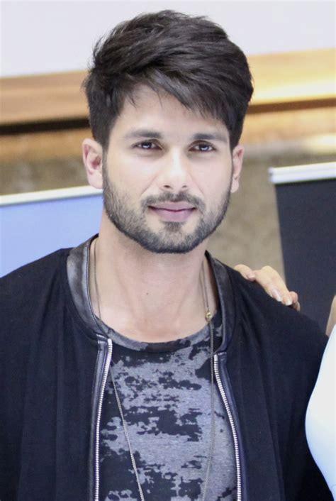 image of new hear style 2015 shahid kapoor hairstyle www imgkid com the image kid