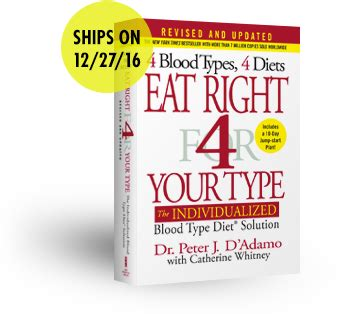 blood type 0 supplements blood type diet eat right 4 your type d adamo supplements
