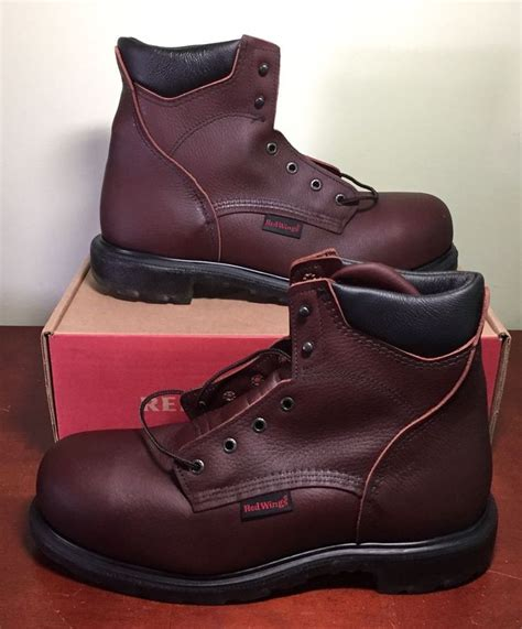 Sepatu Almost Wing 10 best sepatu safety images on wings safety