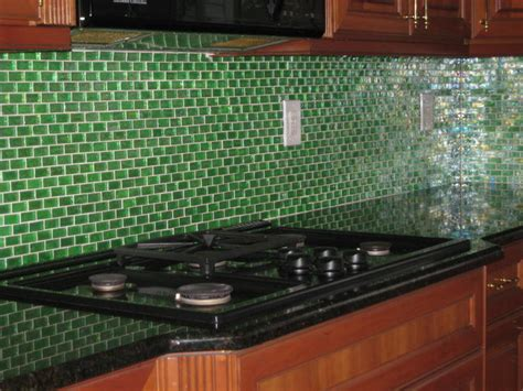 the best subway tile backsplash ideas