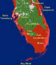 florida flooding map flood insurance by we insure miami