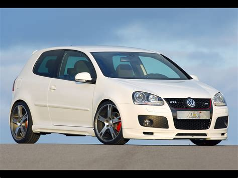 Auto Golf 5 Gti by Travel In Style With The Golf 5 Gti Auto Mart