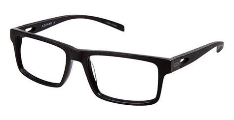 azzaro az30099 eyeglasses azzaro authorized
